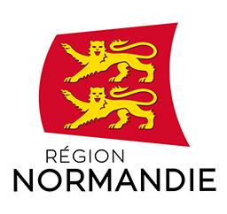 Region NORMANDIE web
