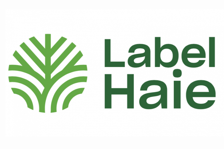 Label haie