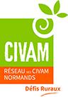 RCN transition RVB pour le web